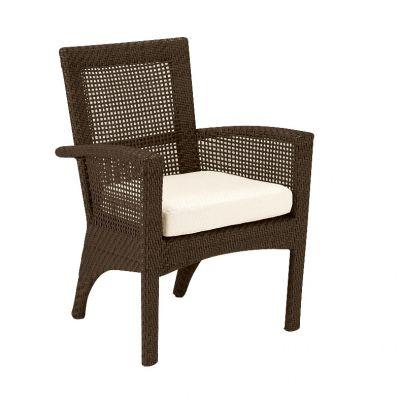 Trinidad Dining Armchair