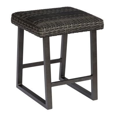 Canaveral Harper Backless Counter Stool