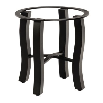 Carson End Table Base