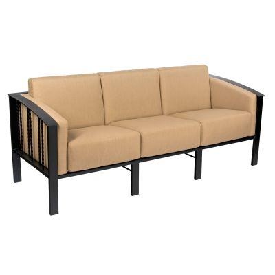 Comstock Sofa
