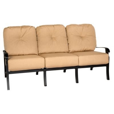 Cortland Cushion Sofa
