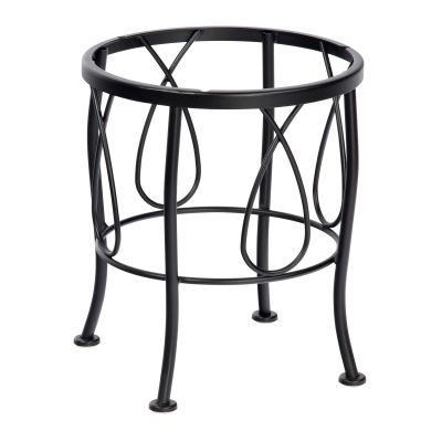 Delaney End Table Base
