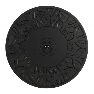 Napa Round Replacement Fire Table Burner Cover