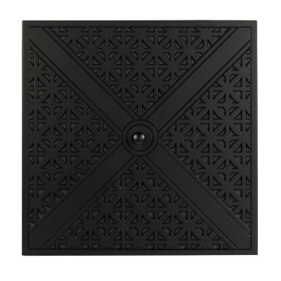 Hampton Square Replacement Fire Table Top Burner Cover