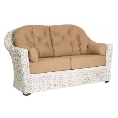 Isabella Love Seat