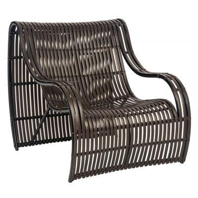 Loft Large Lounge Chair