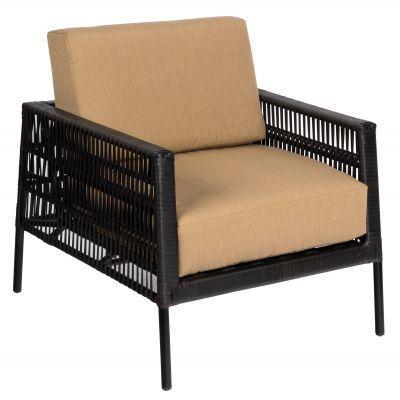 Maiz Lounge Chair