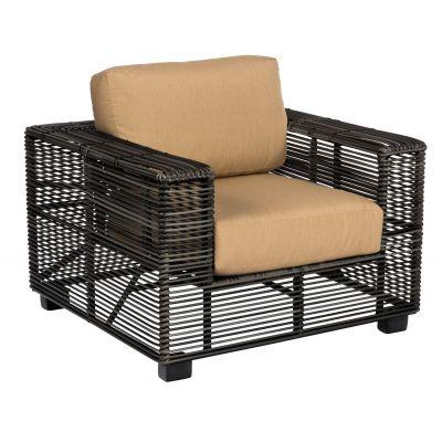 Monroe Lounge Chair