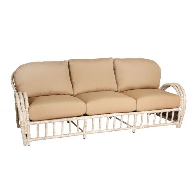 River Run Sofa