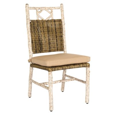River Run Dining Side Chair