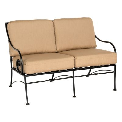 Sheffield Love Seat