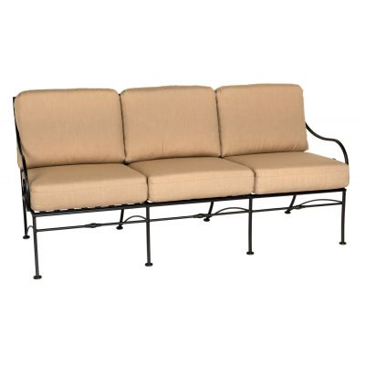 Sheffield Sofa