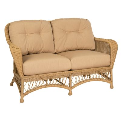 Sommerwind Love Seat