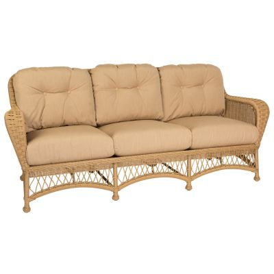 Sommerwind Sofa