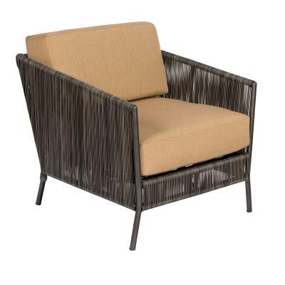 Sonata Lounge Chair