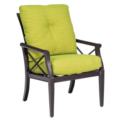 Andover Dining Armchair
