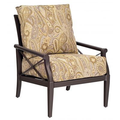 Andover Lounge Chair