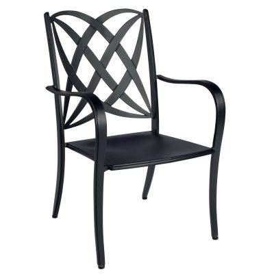 Apollo Dining Armchair