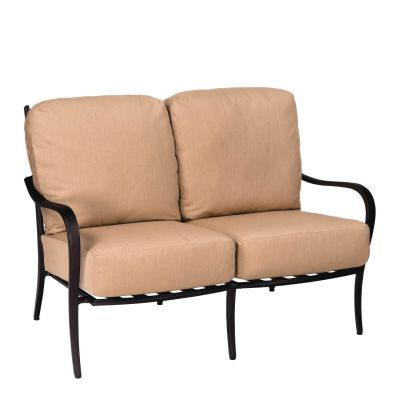 Apollo Love Seat