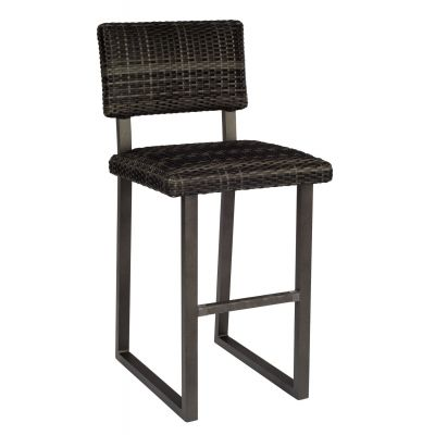 Canaveral Harper Bar Stool