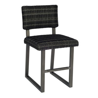 Canaveral Harper Counter Stool