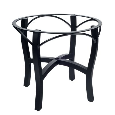 Carson Dining Table Base