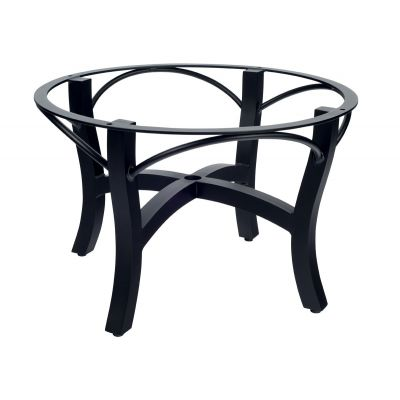 Carson Coffee Table Base