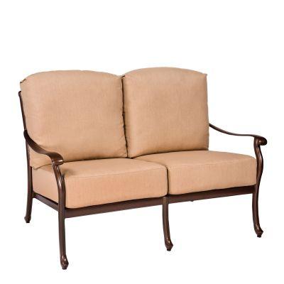 Casa Love Seat