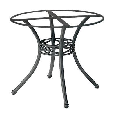 Delphi Dining Table Base