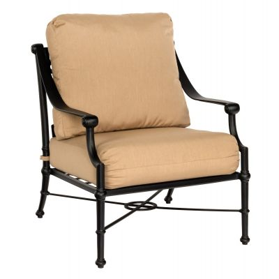 Delphi Lounge Chair