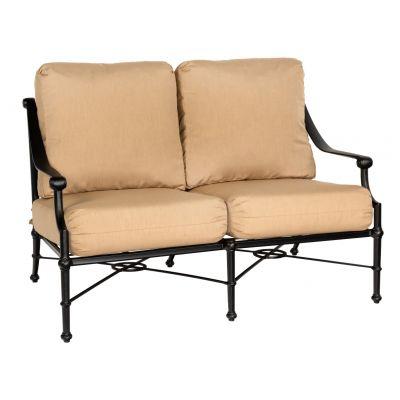 Delphi Love Seat