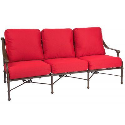 Delphi Sofa
