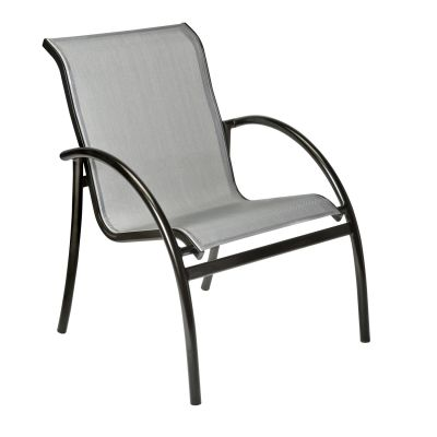 Tribeca Dining Armchair - Stackable