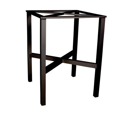 Elite Bar Height Table Base