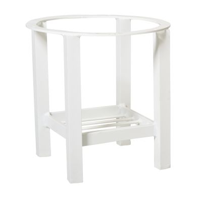 Elite End Table Base
