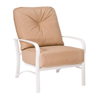 Fremont Cushion Lounge Chair