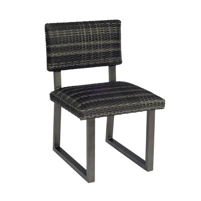 Canaveral Harper Dining Side Chair