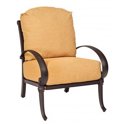 Holland Lounge Chair