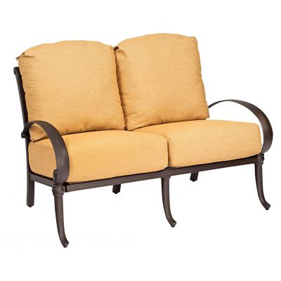 Holland Love Seat