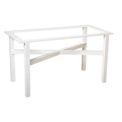 Elite Large Dining Table Base