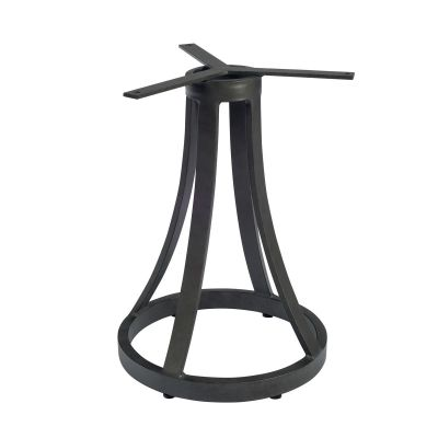 Mainstreet  End Table Base