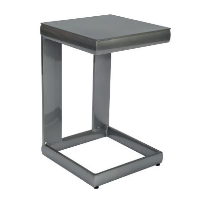 Metropolis Universal C Table