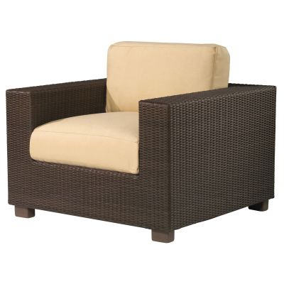 Montecito Lounge Chair