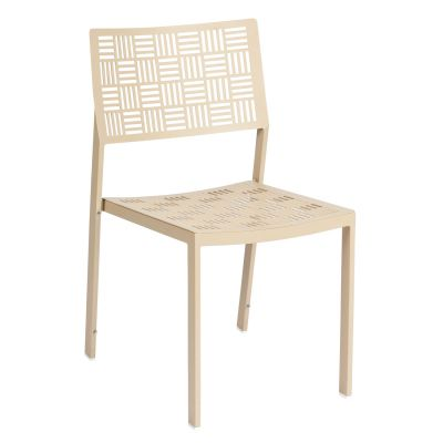 New Century Dining Side Chair - Stackable