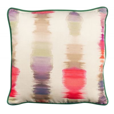 "24"" Square Throw Pillow"