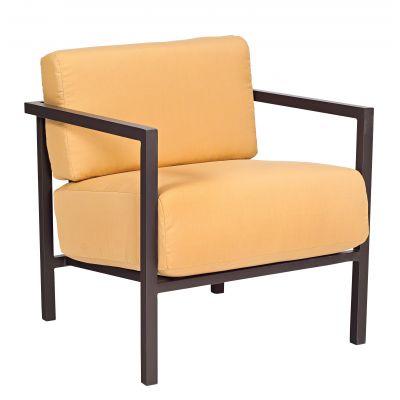 Salona Stationary Lounge Chair