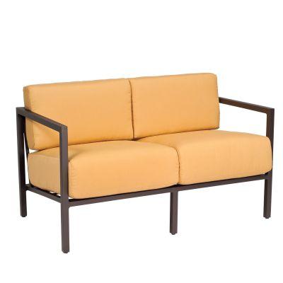 Salona Love Seat