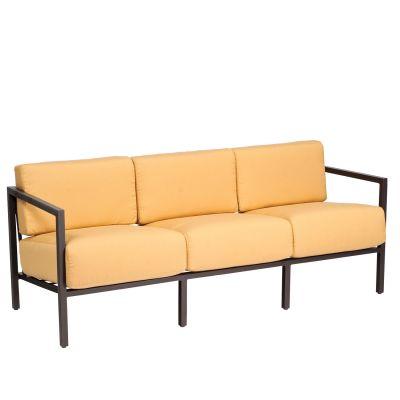 Salona Sofa