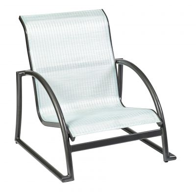 Tribeca Sand Chair - Stackable