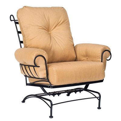 Terrace Spring Lounge Chair
